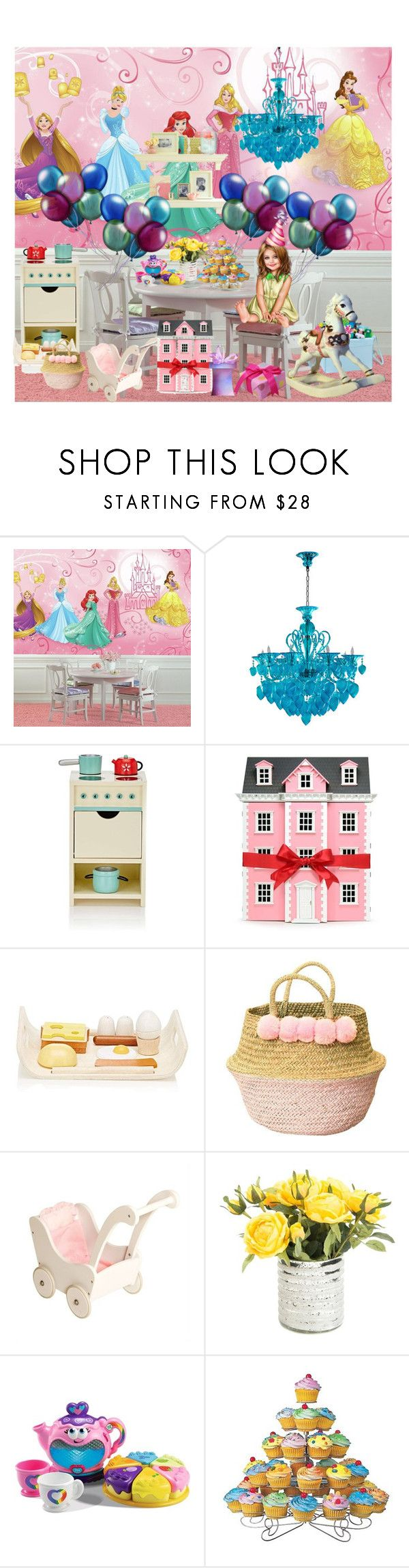 top 25+ best roommate decor ideas on pinterest   college apartment