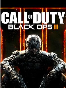 Call of Duty: BlackOps 3 #callofduty #blackops