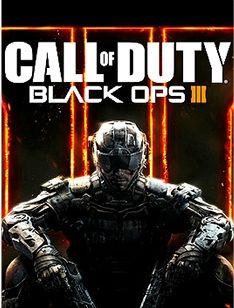 Call of Duty: BlackOps 3 #callofduty #blackops