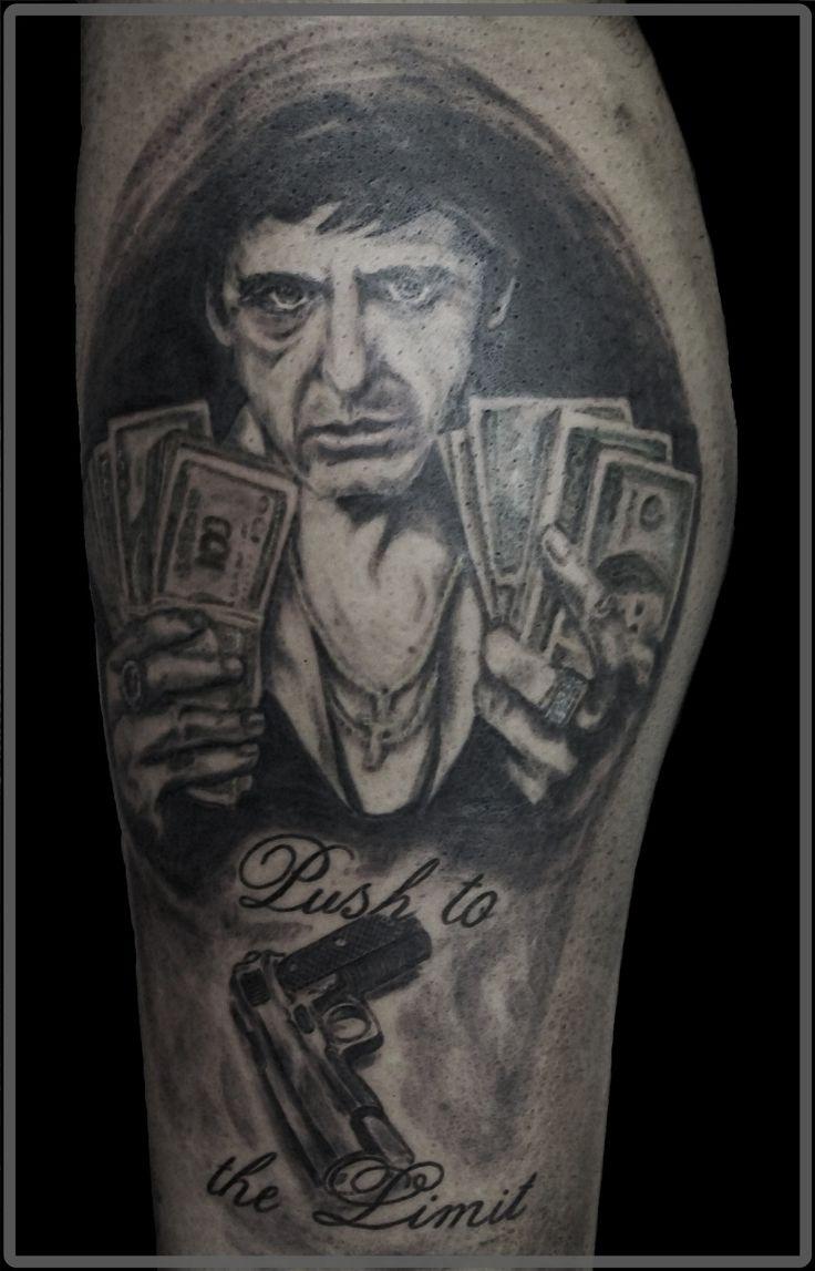 chicano style tattoo art pdf