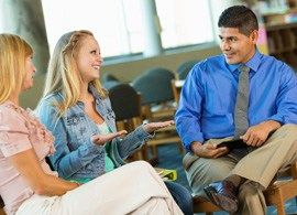 Master s Degree in School Counseling #degree #in #school #counseling http://colorado.nef2.com/master-s-degree-in-school-counseling-degree-in-school-counseling/  # Master's Degree in School Counseling Become a school counselor A Master of Arts, or Licensure Preparation Program, in School Counseling from George Fox University will prepare you to become a professional school counselor. As such, you will combine the roles of mental health professional and educator in working with children in…