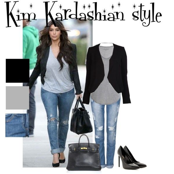 1000 Images About Kardashian On Pinterest Kim