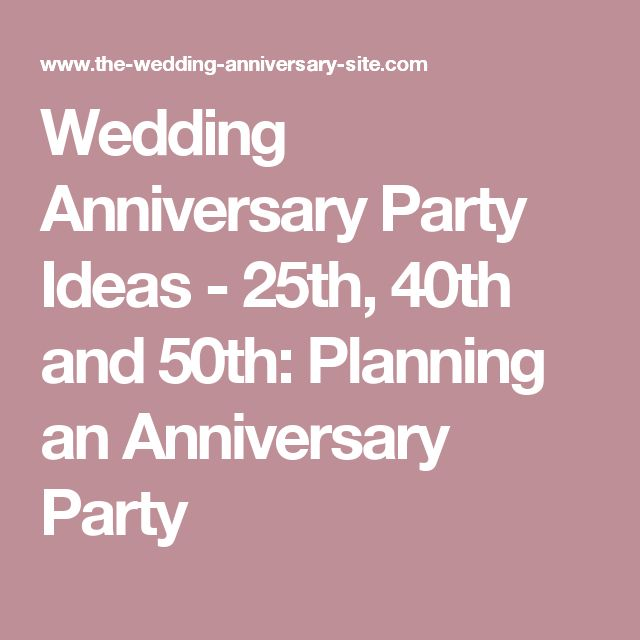 25 Best Ideas About Wedding Planner Office On Pinterest: Best 25+ 40th Anniversary Cakes Ideas On Pinterest