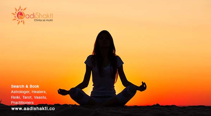Pranic healing allows the therapist to direct the universal life force to these centers www.aadishakti.co