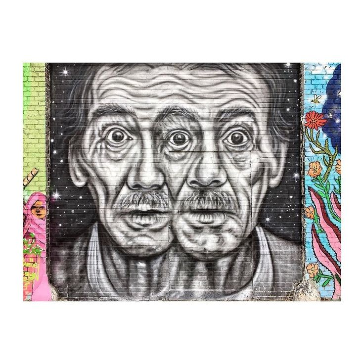 Please dont #look at me with those #eyes #streetart #graffiti #brickwall #astoriawalls #astoria #queens #newyork #newyorkcity #astoriaart #streetphoto #streetphotography #instaart #instagood #artsy #creative #street #instagraffiti #mural #graffitiporn #wall #wallporn #urbanart #sprayart #urbanwalls @astoryofastoria @igersny @igersnewyork @igersnewyorkcity