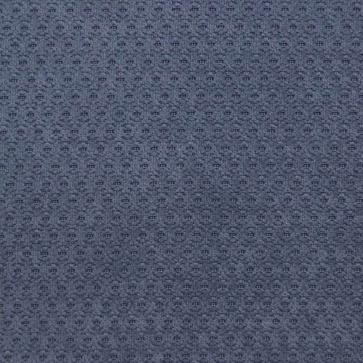 Warwick Fabrics : CLARIDGE