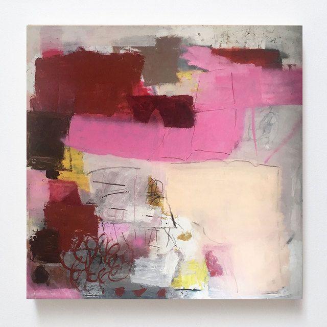 Marcus Boelen, 2016  https://m.artsy.net/artwork/marcus-boelen-untitled