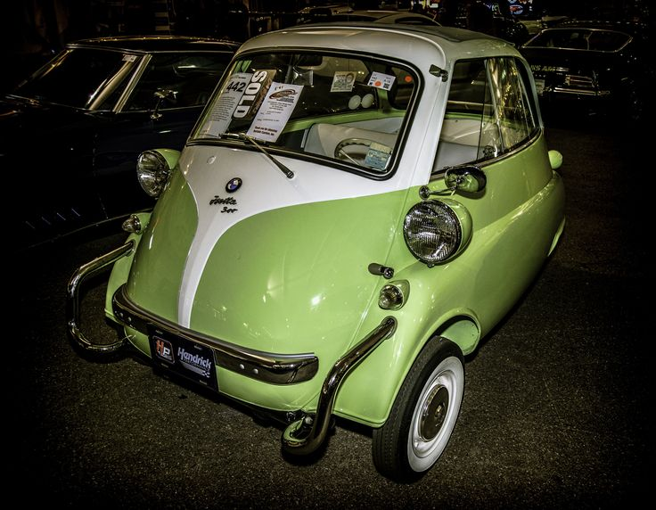 Best Ugly Cars Images On Pinterest Vintage Cars Car And