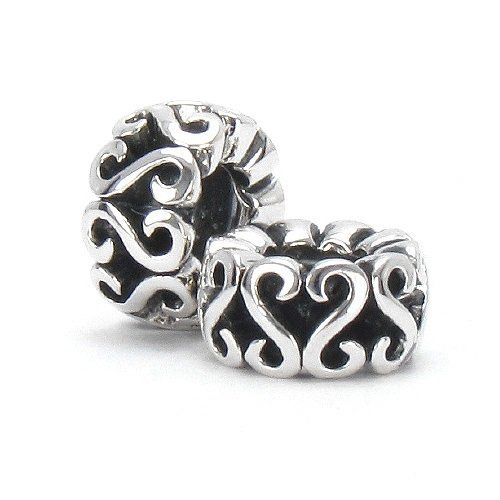 135 best pandora images on pandora charms