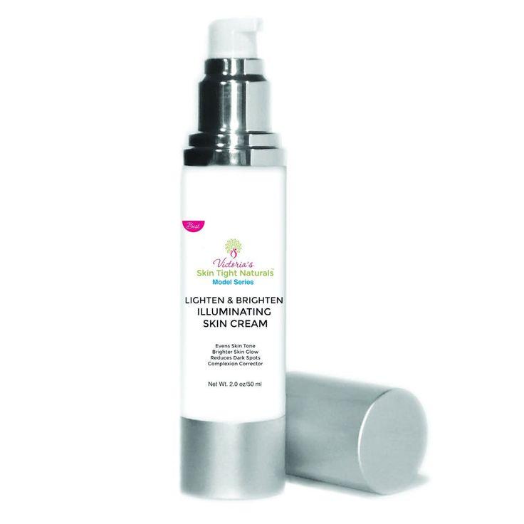 Celeb Pores and skin Brightening, Lightening Whitening Correction Cream