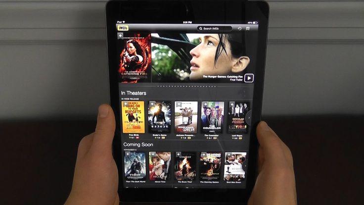 iPad Air - Best Free iPad Air Apps