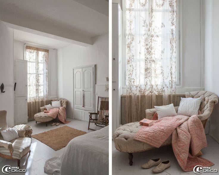 les 37 meilleures images du tableau rose poudr sur pinterest rose poudre palettes de. Black Bedroom Furniture Sets. Home Design Ideas