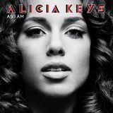 As I Am [LP] - Vinyl, 12625505