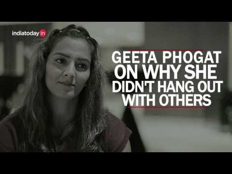 Geeta Phogat On Khatron Ke Khiladi - https://www.pakistantalkshow.com/geeta-phogat-on-khatron-ke-khiladi/ - http://img.youtube.com/vi/Xl0CGat4CiM/0.jpg