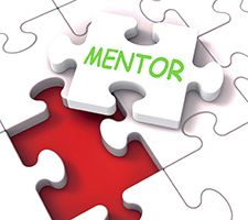 Building Important Relationships Through Mentorship | Movin' On Up
