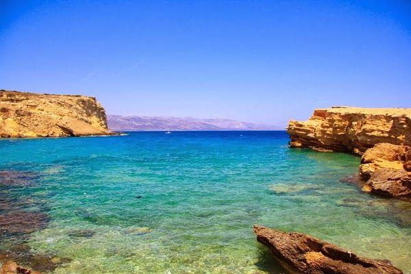 10 Top Nudist Beaches Gran Canaria | Car Hire Gran Canaria
