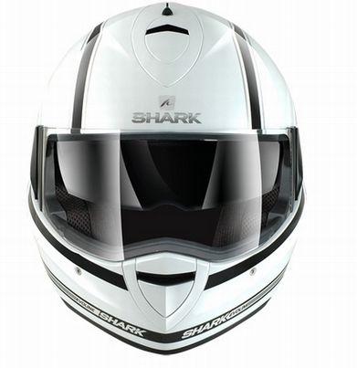 Shark Evoline Series 3 Hakka Motorcycle Helmet