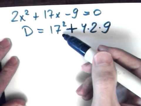 Задания на решение уравнений методом Султанова содержатся в каждой из частей.  Если натуральное число делится только на само себя и на единицу, то оно называется простым; если же натуральное число имеет другие делители, то оно называется составным. Число 1 не является ни простым, ни составным. Любое натуральное число можно представить в виде произведения простых множителей, причем, это произведение определяется единственным образом.