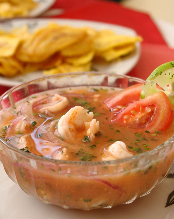 185 best Ceviche & sushi images on Pinterest   Cooking ...
