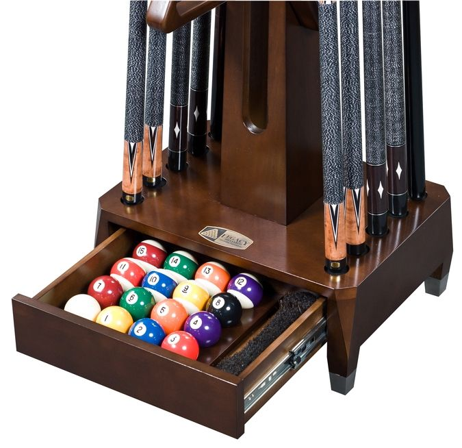 Legacy Sterling Floor Stand Pool Cue Rack Billards In 2018 Pinterest Flooring Table And Bathroom Tiles