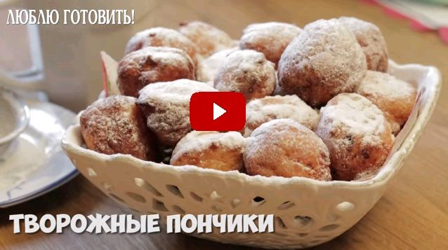Рецепты со сливой! + Видеорецепт