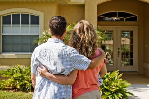 Things to Rethink for your Dream Home Buying a new home has never been that easy but through the modern technology, we can easily look up on the popular listings available online.