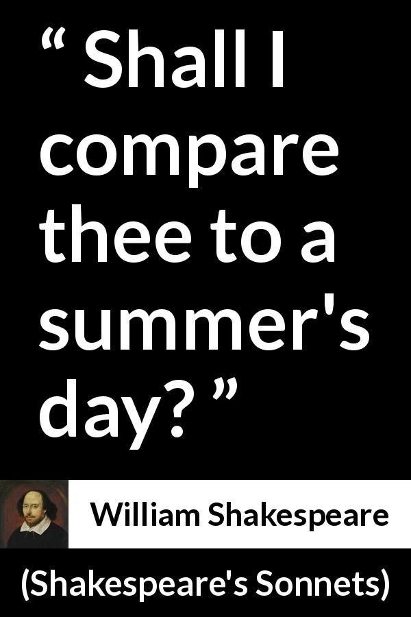 best 25 shakespeare sonnets ideas on pinterest william