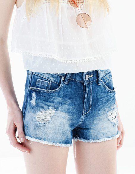 pantalones cortos / Videos de sexo gay /