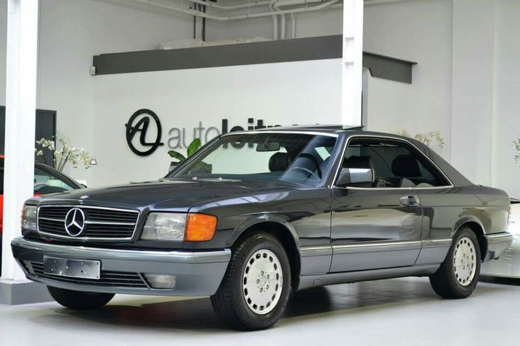 Mercedes benz w126 coupe mercedes benz w126 pinterest for Mercedes benz w126 for sale