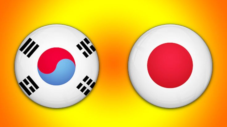 Audio Dictionary: Korean to Japanese