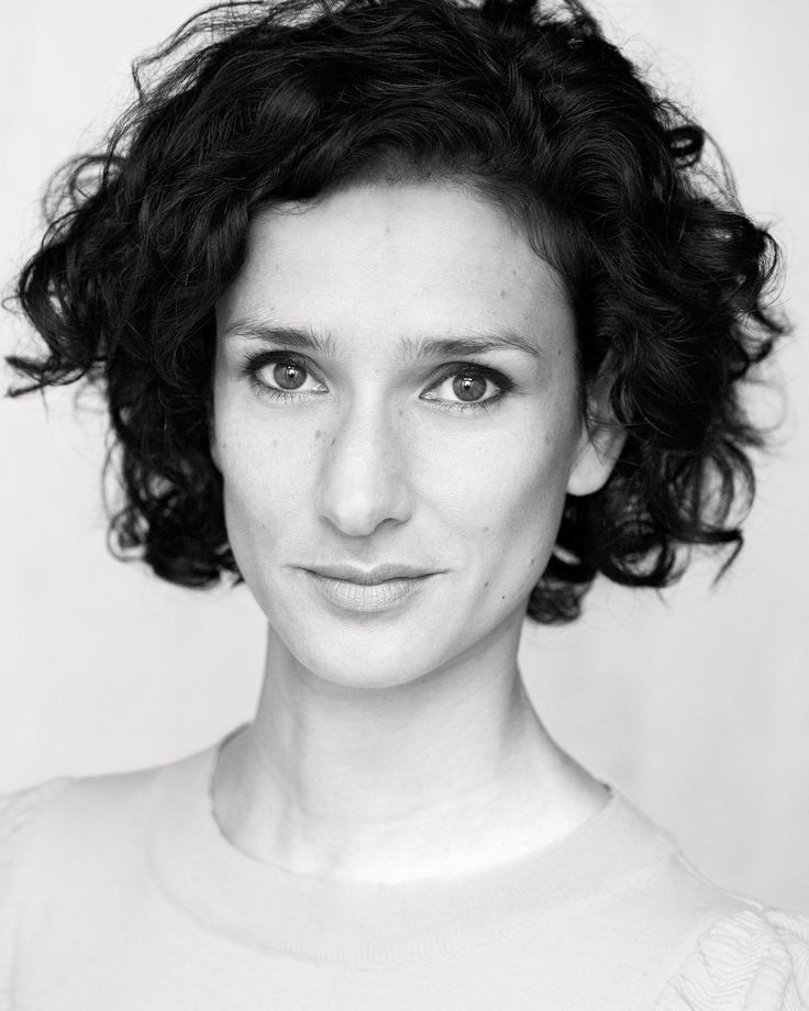 Indira Varma (born 14 May 1973 in Bath, Somerset) is an English actress. Her first major role was in Kama Sutra: A Tale of Love. She has gone on to appear in the television series The Canterbury Tales, Rome, Luther and Human Target.