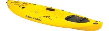 Ocean Kayak Caper Angler Kayak at Cabela's