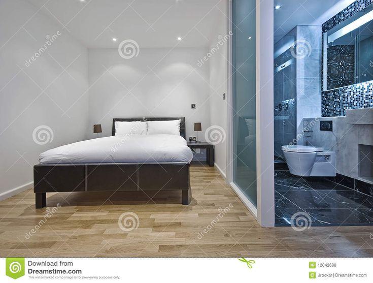 En Suite Bathrooms In Apartments: 9 Best Bedroom Ensuite Bathroom Images On Pinterest