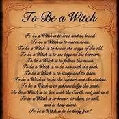 Real Spells for Witchcraft and Stories
