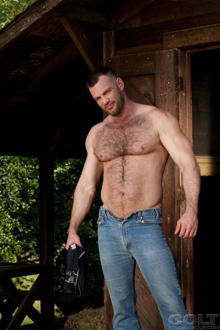 9 best Aaron Cage images on Pinterest | Cage, Hot guys and