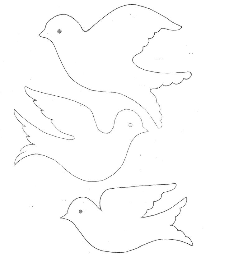 3-doves+by+glenda.png (1349×1600)