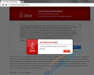 1-866-344-4315 est classé comme un pirate de navigateur. 1-866-344-4315 va rediriger la page de résultat sur les navigateurs utilisés fréquemment comme Chrome, Firefox, IE et ainsi de suite. Chaque fois que vous visitez tous les sites Web, il redirige toujours automatiquement aux sites inconnus ou la page par défaut avec le contenu bizarre.