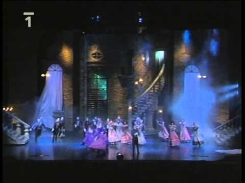 Dracula 1996 HD(DVD) - YouTube