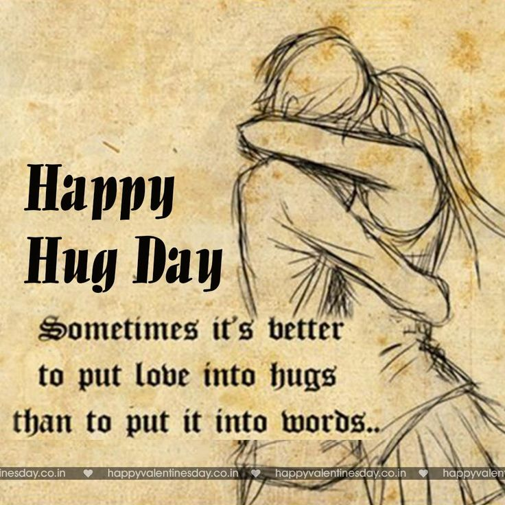 Hug Day - happy valentines day sms messages - http://www.happyvalentinesday.co.in/hug-day-happy-valentines-day-sms-messages-3/  #CardsForValentine, #FreeImagesHappyValentinesDay, #FreeRomanticEcards, #FreeValentinePictures, #FreeValentinesDayEcards, #FreeValentinesDayPhotos, #HappyValentineDaySpecial, #HappyValentinesDayForHim, #HappyValentinesDayGif, #HappyValentinesDayInTurkish, #HappyValentinesDayPicturesDownload, #HappyValentinesDayQuotes, #HappyValentinesDayText, #Happy