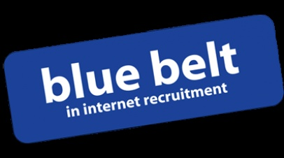 We also provide this training for Recruiters