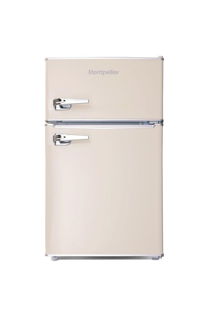 Best 25+ Under counter fridge freezers ideas on Pinterest | Under ...