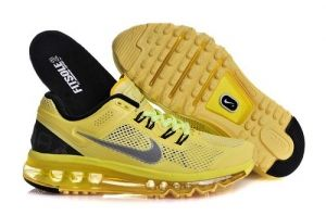 http://www.shoes-jersey-sale.org/  Nike Air Max 2013 Women #Cheap #Nike #Air #Max #2013 #Women #Shoes #High #Quality #Fashion #Online #Sale