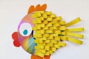 cd fish craft                                                                                                                                                                                 More                                                                                                                                                                                 More