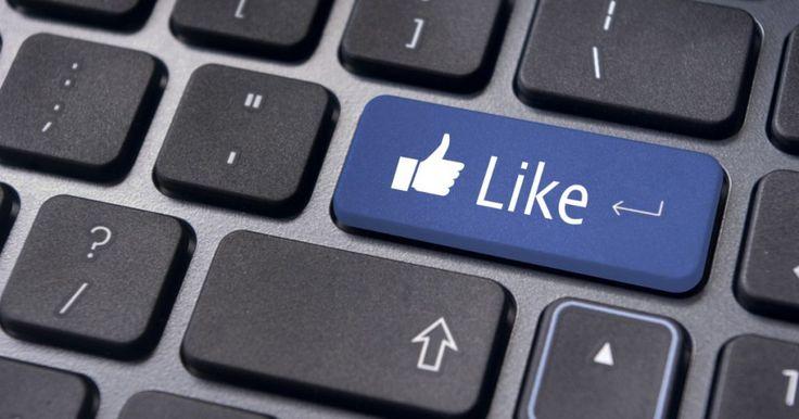 11 Metodi Per Aumentare i Mi Piace su Facebook Gratuitamente