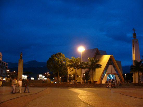 Armenia+Colombia+Sitios | Boletos baratos a Armenia