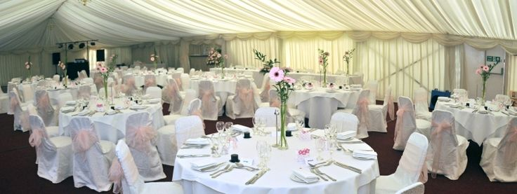 Wedding Venues in St Albans - Thistle St Albans, The Noke - Thistle Hotels