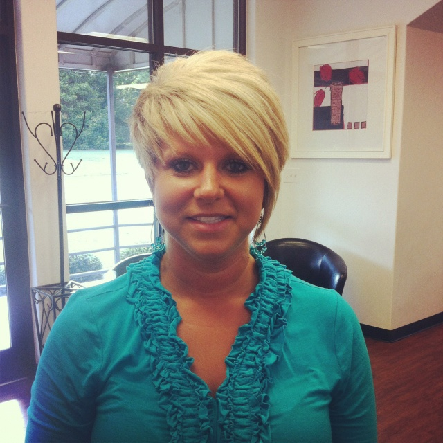 Surprising 1000 Images About Haircuts On Pinterest Short Hairstyles Gunalazisus