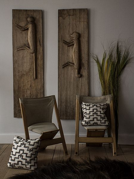 251 Best Images About African Decor And Art On Pinterest