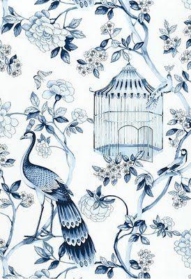 asian-style-wallpaper-swingers-party