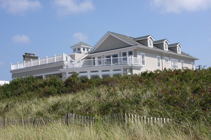 Exquisite home with private beach east hampton and for East hampton vacation rentals